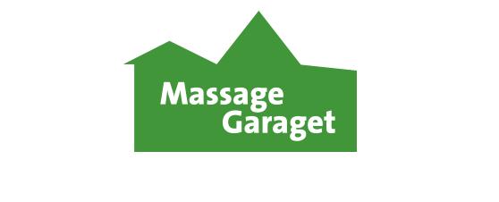 massagegaraget