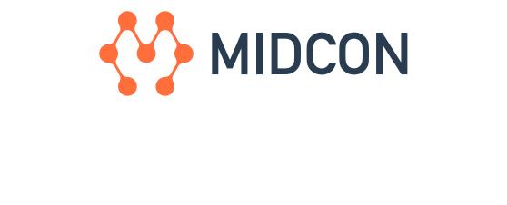 midcon